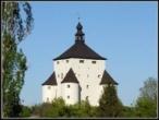 Slovenské banské múzeum – Banská Štiavnica (70 km)